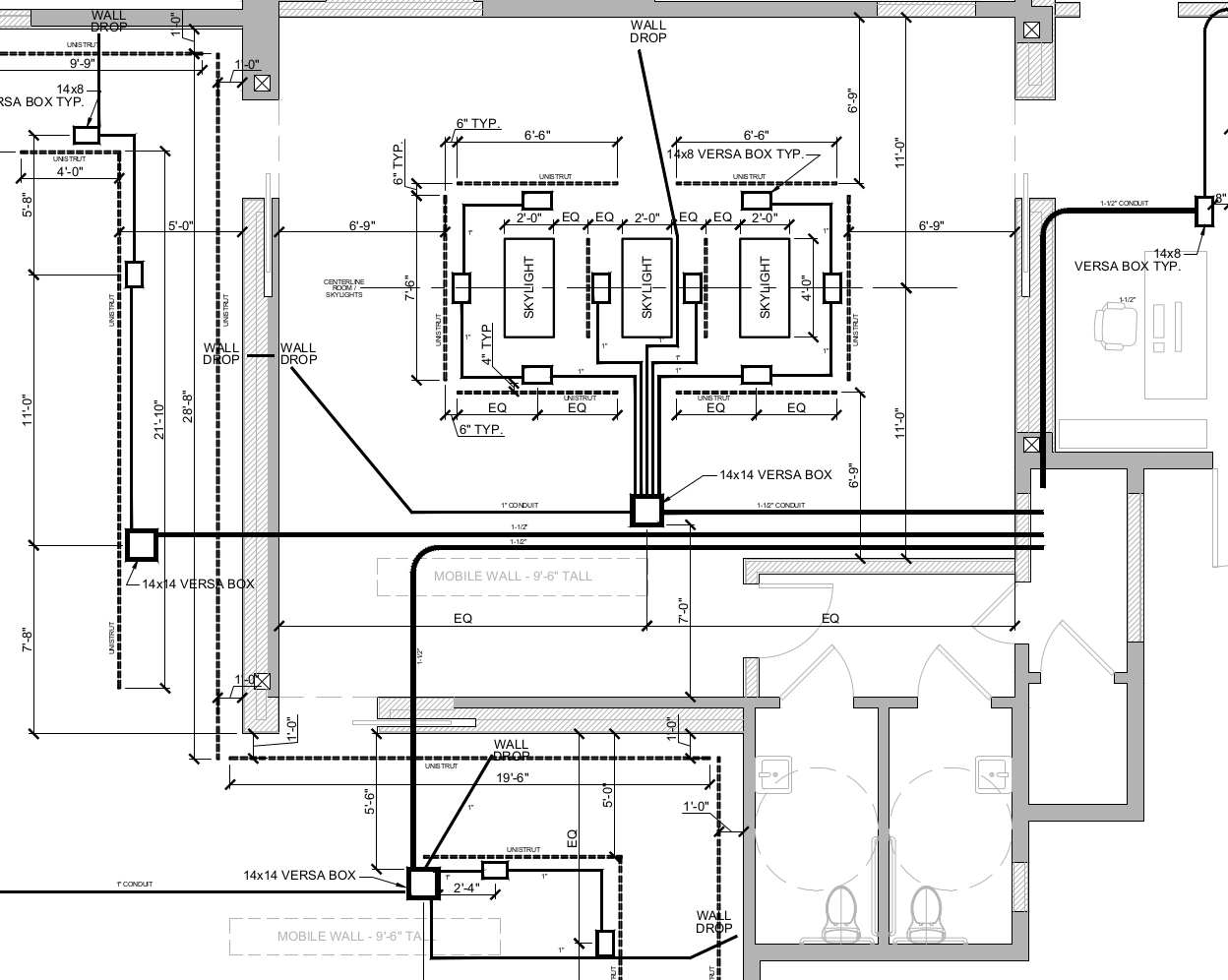 Diagram  120v Conduit Diagram Full Version Hd Quality